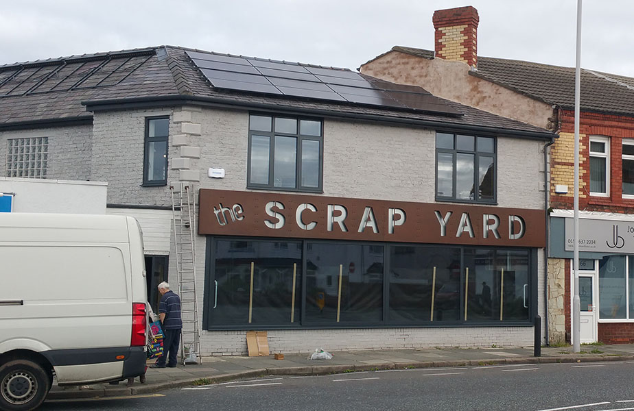 scrapyard9