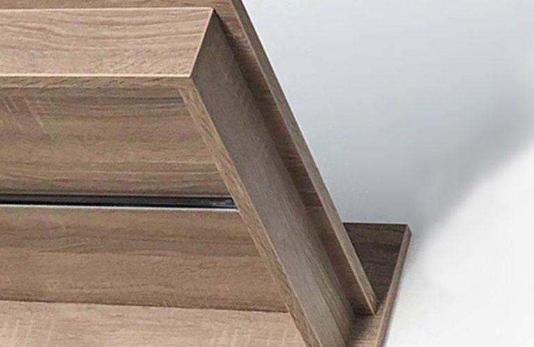 woodcote6