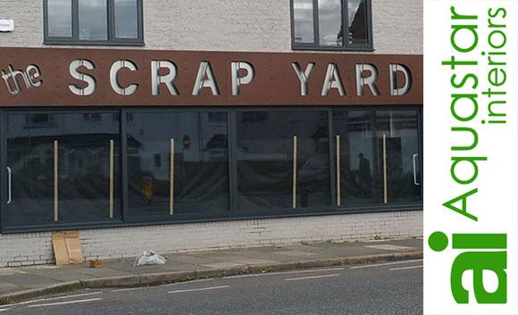 scrap5
