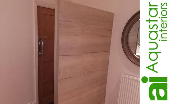 woodcote2